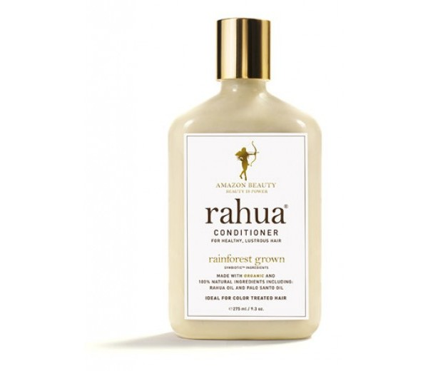 rahua toronto conditioner