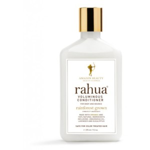 rahua toronto conditioner vol