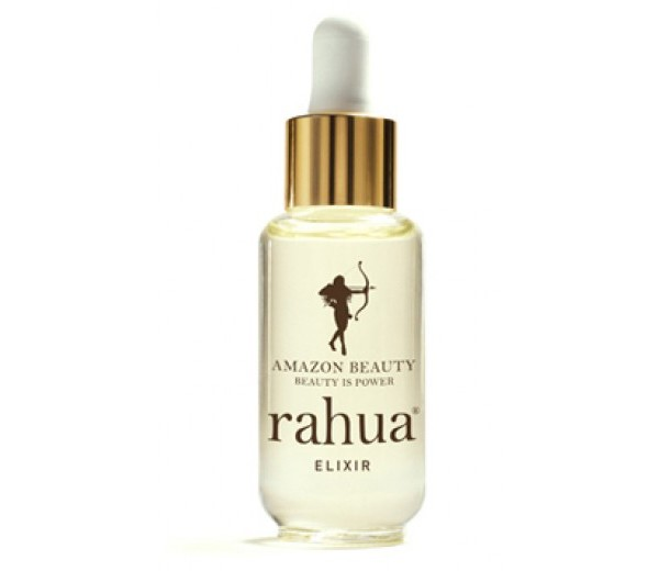 rahua toronto elixir