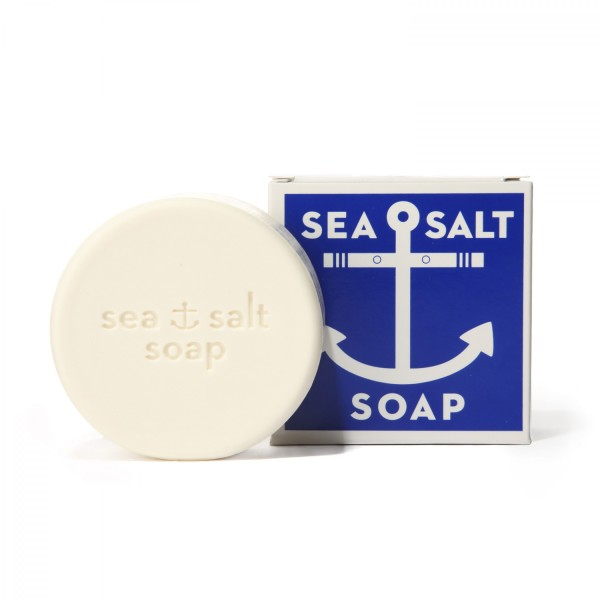 sea salt soap toronto