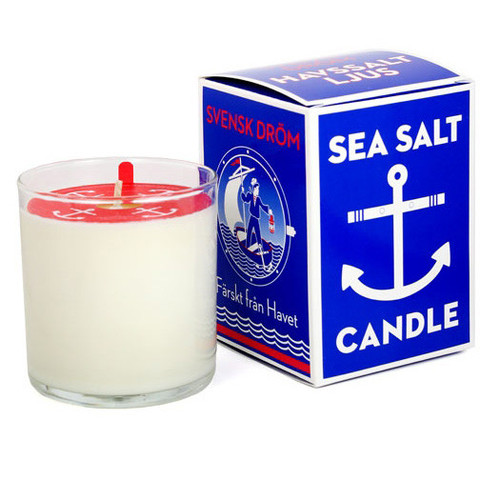 seasaltcandle1_large
