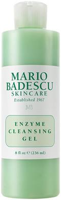 CCM_enzymecl