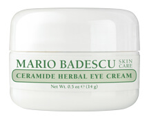 EC_Ceramide-Herbal-Eye-Cream-2015-10
