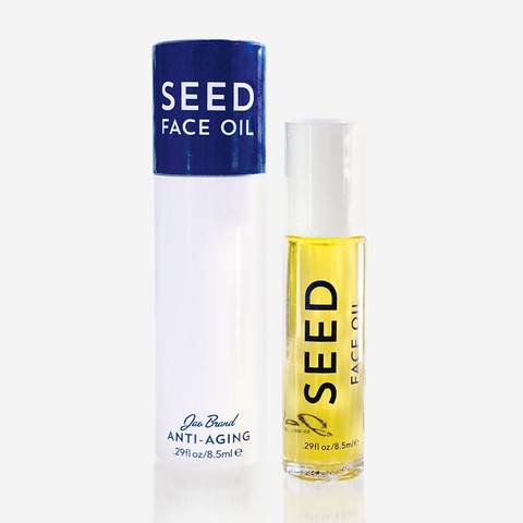 seedfaceoil-grey_17ad29a5-109f-4505-a293-3ab25a8b94c5_large