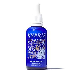 kypris antioxidant dew