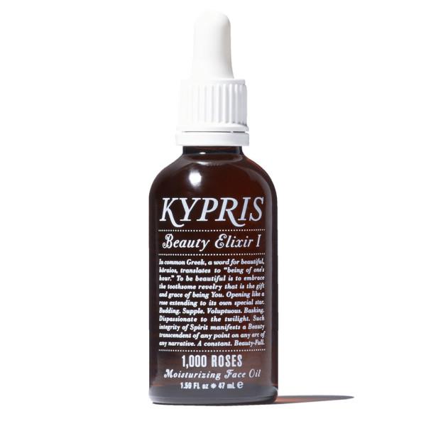 kypris beauty elixir