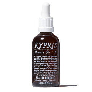kypris beauty elixir II