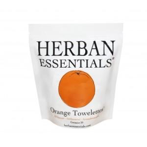 orange_towelette_he