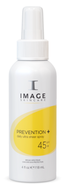 image skincare spf 45 body best toronto sunscreen