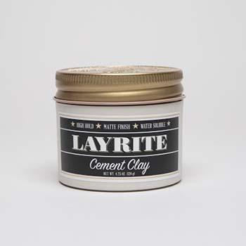 layrite-cement-hair-clay-toronto-canada