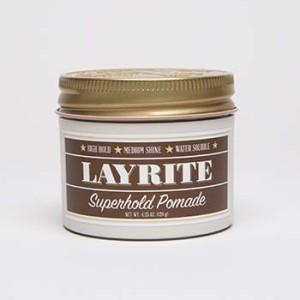 layrite-superhold-toronto-canada