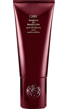 oribe colour conditioner