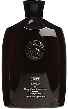 oribe volume shampoo