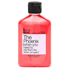 not soap radio pheonix