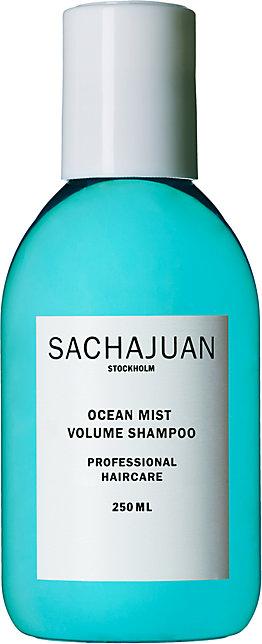 sachajuan ocean shampoo