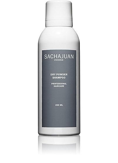 Sachajuan hair products where to buy — photo 2